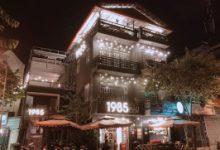 Top 4 Quán cà phê đẹp ở đường Huỳnh Cương, Cần Thơ