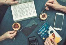 Top 4 Quán cà phê đẹp, yên tĩnh nhất ở Thanh Hóa