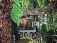 Top 4 Quán cafe với view sống ảo cực đẹp tại Sa Đéc, Đồng Tháp