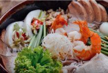Top 4 Quán hủ tiếu Nam Vang ngon nhất Cần Thơ