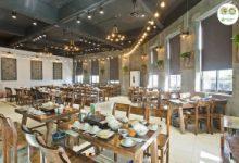 Top 4 Quán lẩu ngon và chất lượng nhất quận Ba Đình, Hà Nội