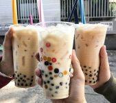 Top 4 Quán sữa tươi, đậu nành ngon nhất Sài Gòn