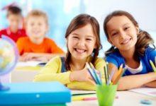 Top 4 Trung tâm tâm tiếng Anh trẻ em tốt nhất Thanh Hóa
