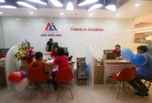 Top 4 Trung tâm tiếng Anh tốt nhất tại Hà Tĩnh