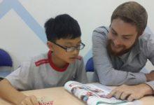 Top 4 Trung tâm tiếng Anh trẻ em tốt nhất TP. Buôn Ma Thuột