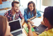 Top 5 Địa điểm học tiếng anh giao tiếp với người nước ngoài tốt nhất tại TPHCM