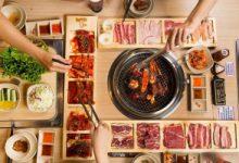 Top 5 Địa chỉ ăn BBQ được yêu thích nhất ở Huế