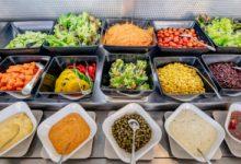 Top 5 Địa chỉ ăn buffet ngon nhất quận Thủ Đức, TP. HCM