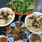 Top 5 đặc sản ngon nổi tiếng ở Bắc Ninh