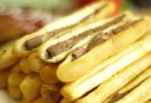 Top 5 địa chỉ mua bánh mì cay ngon nhất Hải Phòng