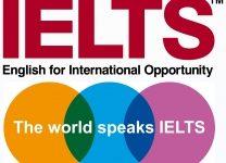 Top 5 Bí quyết đạt điểm tuyệt đối trong kỳ thi IELTS