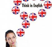 Top 5 Cách học tiếng Anh cho người mới bắt đầu hiệu quả nhất
