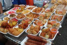 Top 5 Món ăn ngon bình dân hút khách nhất Tp. Hồ Chí Minh