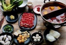 Top 5 Món lẩu ngon của Hàn Quốc cho bữa tiệc gia đình kì nghỉ lễ 30/4-1/5