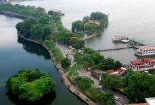 Top 5 Món ngon nổi tiếng ở Tây Hồ – Hà Nội