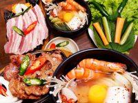 Top 5 Nhà hàng Hàn Quốc ngon nhất tại Quận 2, TP.HCM