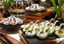 Top 5 Nhà hàng ngon nhất TP. Thủ Dầu Một, Bình Dương