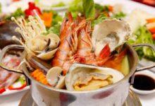 Top 5 Nhà hàng, quán ăn ngon nhất Long An