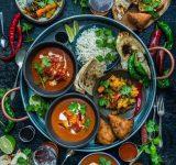 Top 5 Nhà hàng, quán ăn ngon nhất Long Thành, Đồng Nai