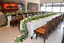 Top 5 Nhà hàng, quán ăn ngon nhất TP. Long Khánh, Đồng Nai