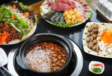 Top 5 Nhà hàng, quán ăn ngon nhất tại Cầu Giấy, Hà Nội