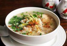 Top 5 Nhà hàng, quán ăn ngon nhất tại Sóc Sơn, Hà Nội