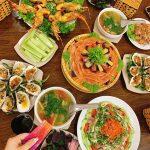Top 5 Nhà hàng, quán ăn ngon nhất tại Thanh Sơn, Phú Thọ