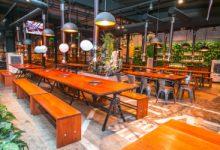 Top 5 Nhà hàng tổ chức tiệc tất niên cuối năm lý tưởng nhất tại quận Cầu Giấy, Hà Nội