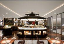 Top 5 Nhà hàng tổ chức tiệc tất niên cuối năm, liên hoan công ty lý tưởng nhất tại quận Đống Đa, Hà Nội