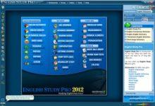 Top 5 Phần mềm học tiếng Anh giao tiếp miễn phí tốt nhất
