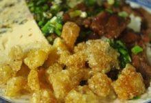 Top 5 Quán ăn đêm ngon nhất ở Sài Gòn