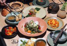 Top 5 Quán ăn chay ngon nhất quận 5, TP. HCM
