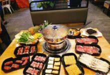 Top 5 Quán ăn ngon nhất tại Buôn Hồ, Đắk Lắk