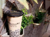 Top 5 Quán bán trà sữa ngon và chất lượng nhất TP. Bắc Giang