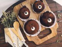 Top 5 Quán bánh ngọt khiến giới trẻ Hà thành mê mẩn