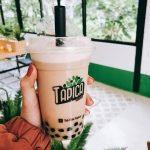 Top 5 Quán trà sữa ngon và chất lượng nhất Lào Cai