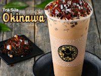 Top 5 Quán trà sữa ngon và chất lượng nhất Ninh Bình