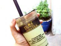 Top 5 Quán trà sữa ngon và chất lượng nhất TP. Vinh