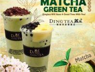 Top 5 Quán trà sữa ngon và chất lượng nhất Yên Bái