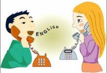 Top 5 Sai lầm thường gặp khi học tiếng Anh của người Việt