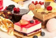 Top 5 Tiệm bánh ngọt ngon nhất Đà Nẵng