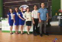 Top 5 Trung tâm ngoại ngữ 100% giáo viên nước ngoài chất lượng nhất TPHCM