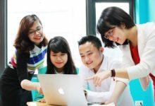 Top 5 Trung tâm tiếng Anh tốt nhất tại Nam Định