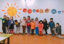 Top 5 Trung tâm tiếng Anh trẻ em tốt nhất Huế