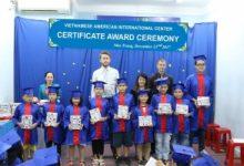 Top 5 Trung tâm tiếng Anh trẻ em tốt nhất tại Nha Trang