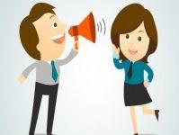 Top 6 Bí quyết giúp nghe tiếng Anh hiệu quả cho người mới bắt đầu