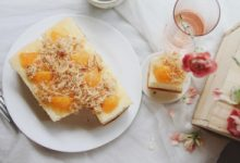 Top 6 Cửa hàng bán bánh bông lan trứng muối ngon nhất tại Sài Gòn