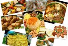 Top 6 Món ăn vặt ngon nhất ở Huế bạn không thể bỏ qua