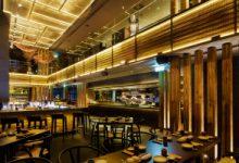 Top 6 Nhà hàng nổi tiếng và sang trọng bậc nhất tại quận 1, TP. HCM