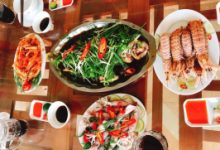 Top 6 Nhà hàng, quán ăn ngon nhất Hoằng Hóa, Thanh Hóa